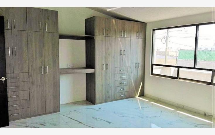 Foto de casa en venta en  , la providencia, metepec, méxico, 2025584 No. 02