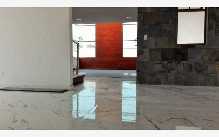Foto de casa en venta en  , la providencia, metepec, méxico, 2025584 No. 03
