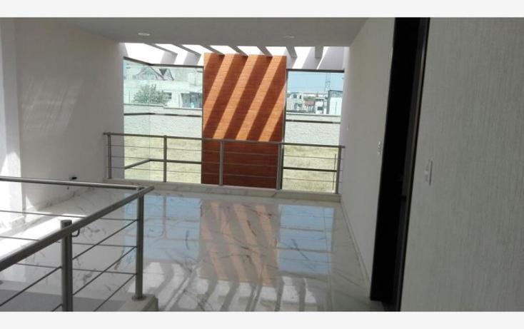 Foto de casa en venta en  , la providencia, metepec, méxico, 2025584 No. 04