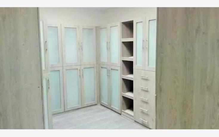 Foto de casa en venta en  , la providencia, metepec, méxico, 2025584 No. 05