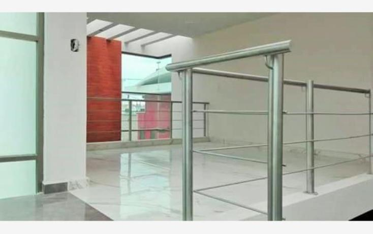 Foto de casa en venta en  , la providencia, metepec, méxico, 2025584 No. 06