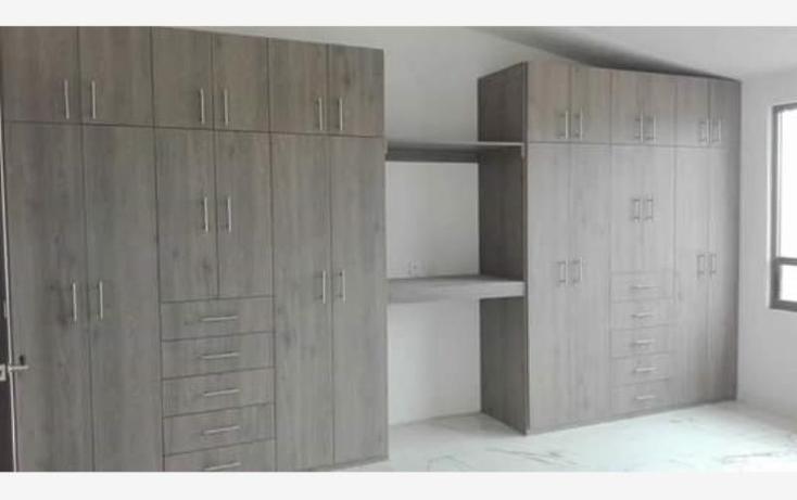 Foto de casa en venta en  , la providencia, metepec, méxico, 2025584 No. 08
