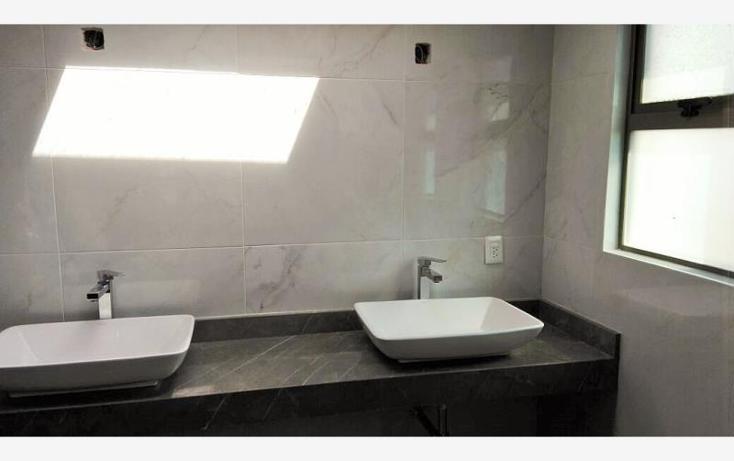 Foto de casa en venta en  , la providencia, metepec, méxico, 2025584 No. 09