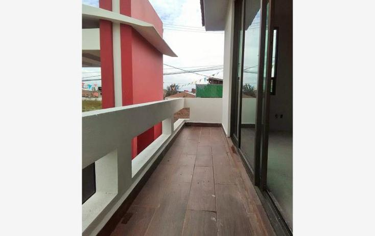 Foto de casa en venta en  , la providencia, metepec, méxico, 2025584 No. 10
