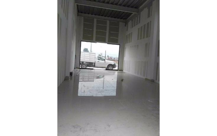 Foto de oficina en renta en  , la providencia, metepec, méxico, 2034876 No. 03
