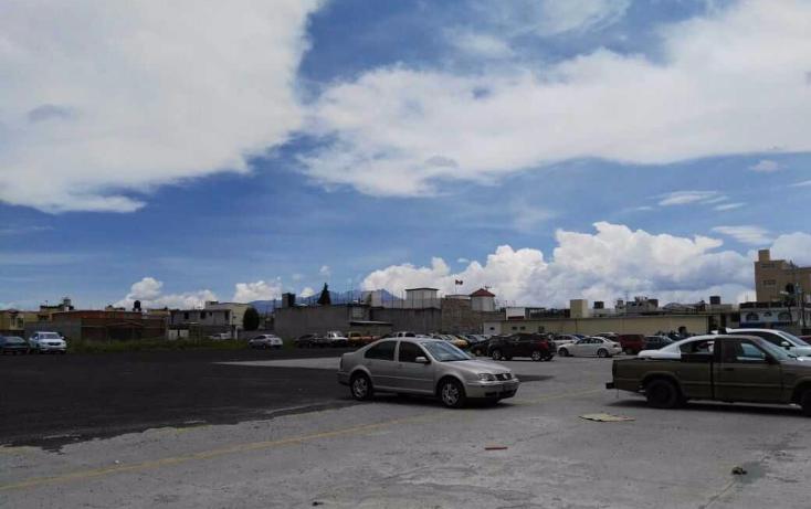 Foto de oficina en renta en  , la providencia, metepec, méxico, 2034876 No. 09