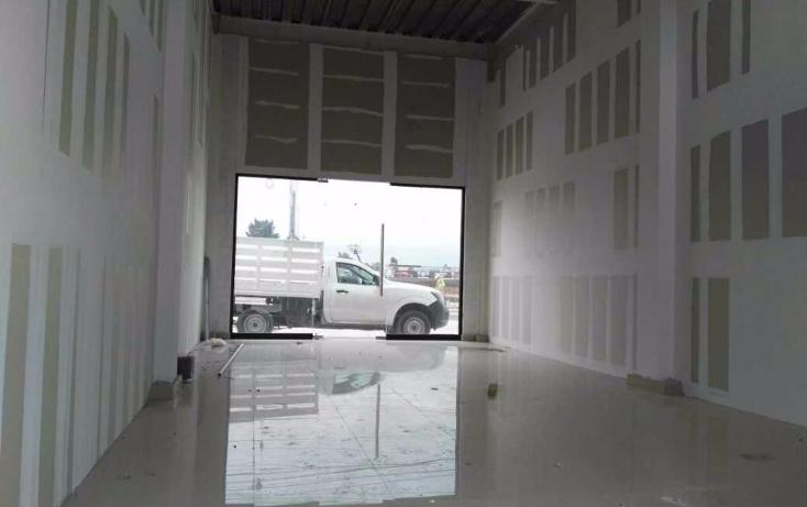 Foto de oficina en renta en  , la providencia, metepec, méxico, 2035616 No. 02