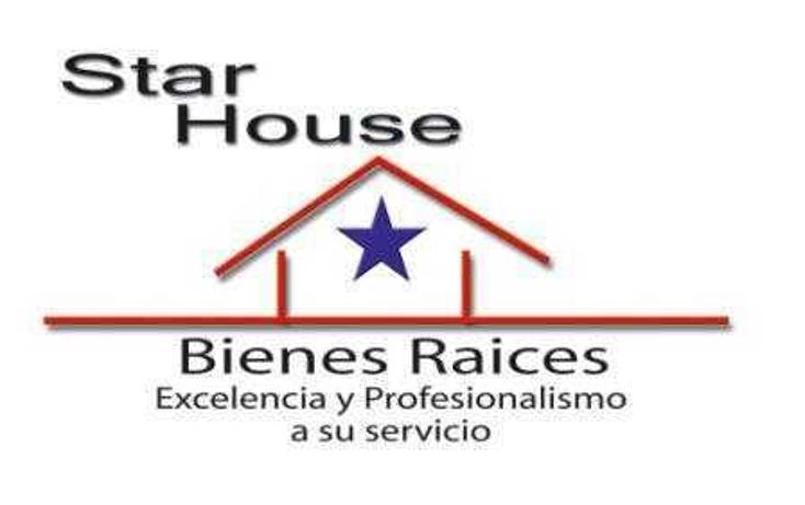 Foto de local en renta en  , la providencia, metepec, méxico, 2035858 No. 02