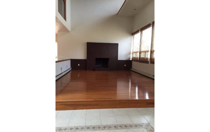 Foto de casa en venta en  , la providencia, metepec, m?xico, 2035940 No. 06