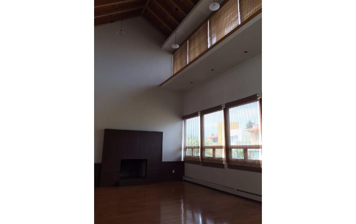 Foto de casa en venta en  , la providencia, metepec, m?xico, 2035940 No. 07