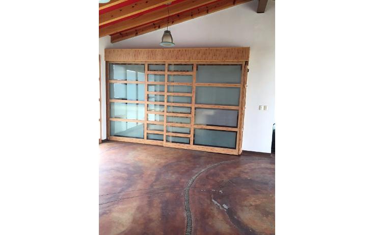 Foto de casa en venta en  , la providencia, metepec, m?xico, 2035940 No. 11