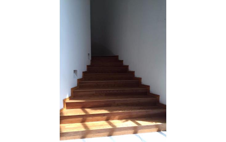 Foto de casa en venta en  , la providencia, metepec, m?xico, 2035940 No. 17