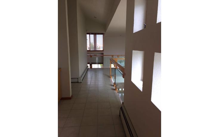 Foto de casa en venta en  , la providencia, metepec, m?xico, 2035940 No. 18