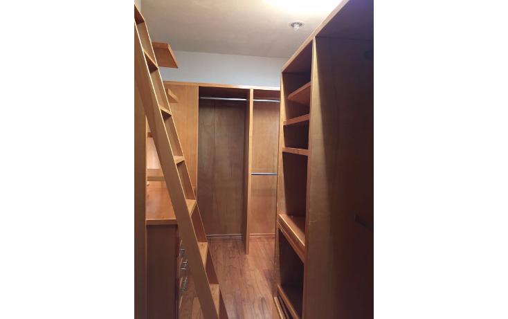 Foto de casa en venta en  , la providencia, metepec, m?xico, 2035940 No. 25