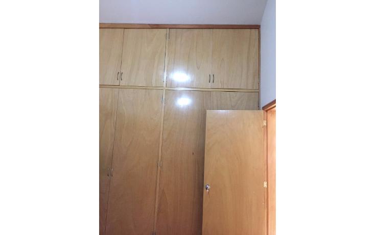 Foto de casa en venta en  , la providencia, metepec, m?xico, 2035940 No. 28