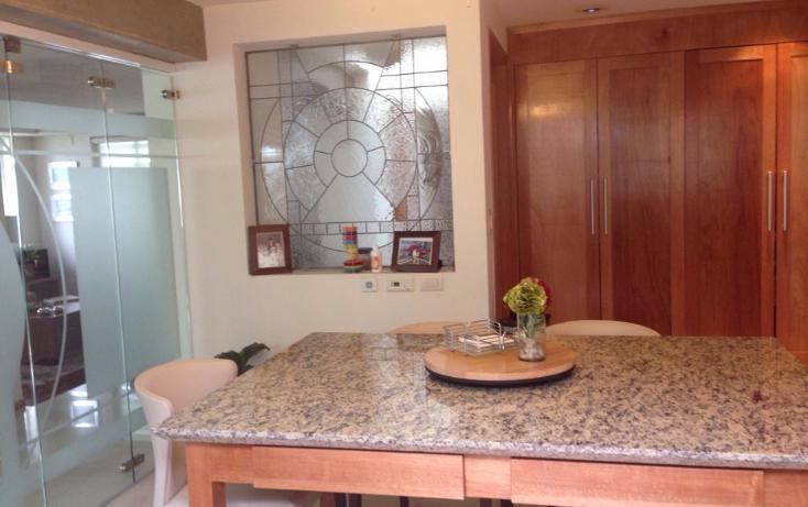 Foto de casa en venta en  , la providencia, metepec, m?xico, 2037278 No. 03