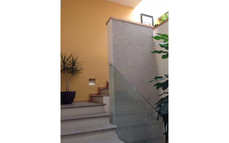 Foto de casa en venta en  , la providencia, metepec, m?xico, 2037278 No. 06