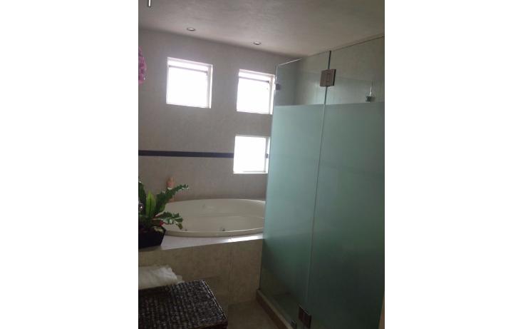 Foto de casa en venta en  , la providencia, metepec, m?xico, 2037278 No. 08