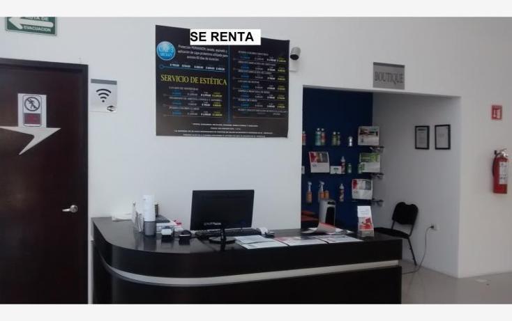 Foto de local en renta en  , la providencia, puebla, puebla, 1206183 No. 03