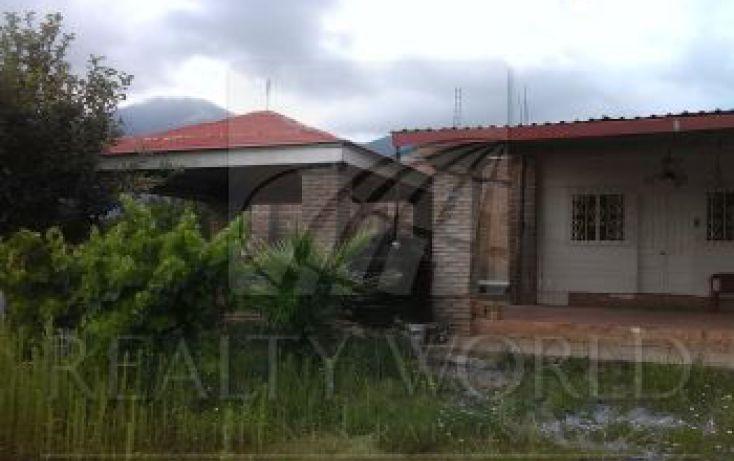 Foto de rancho en venta en, la providencia, saltillo, coahuila de zaragoza, 249008 no 01