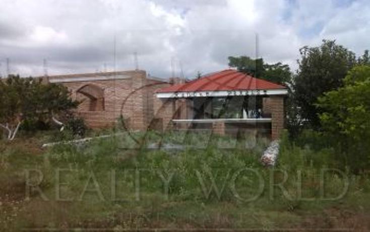 Foto de rancho en venta en, la providencia, saltillo, coahuila de zaragoza, 249008 no 02
