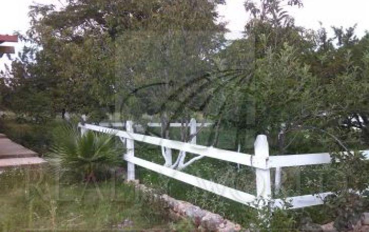 Foto de rancho en venta en, la providencia, saltillo, coahuila de zaragoza, 249008 no 05