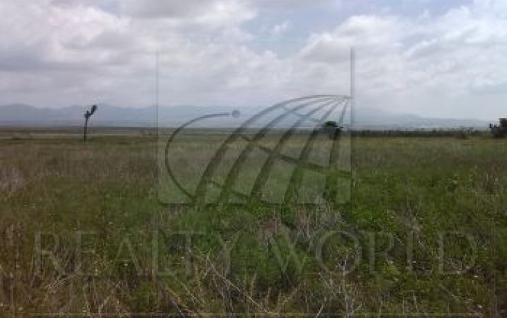 Foto de rancho en venta en, la providencia, saltillo, coahuila de zaragoza, 249008 no 07