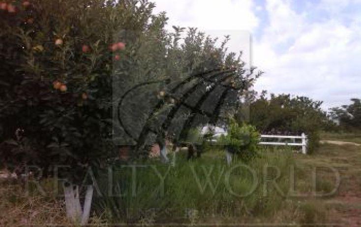 Foto de rancho en venta en, la providencia, saltillo, coahuila de zaragoza, 249008 no 09