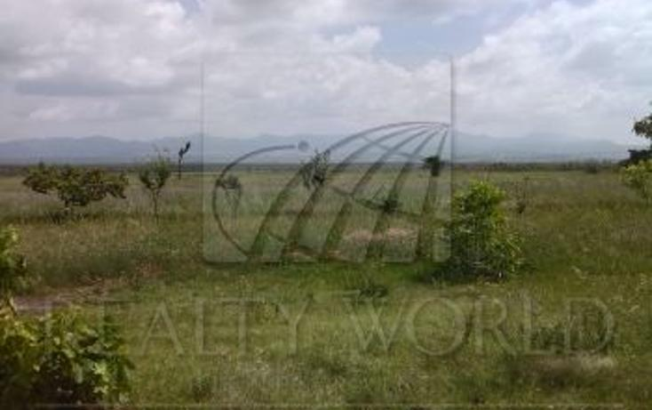 Foto de rancho en venta en, la providencia, saltillo, coahuila de zaragoza, 249008 no 10