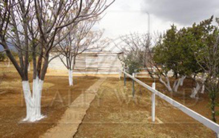 Foto de rancho en venta en, la providencia, saltillo, coahuila de zaragoza, 249008 no 11
