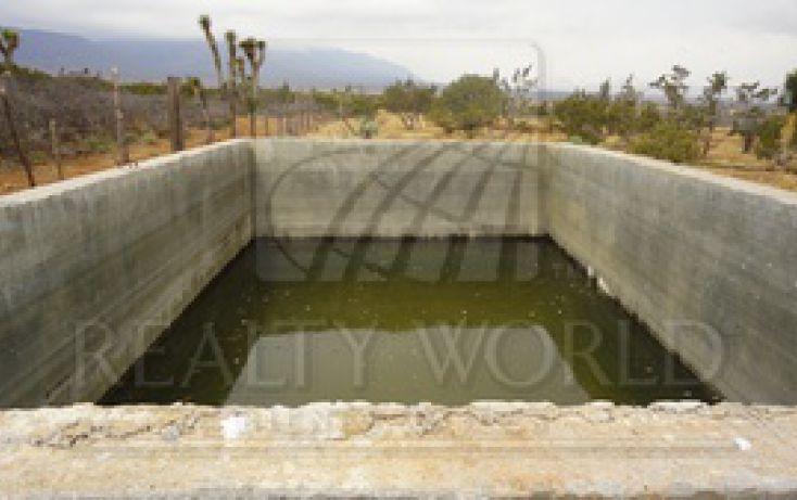 Foto de rancho en venta en, la providencia, saltillo, coahuila de zaragoza, 249008 no 12
