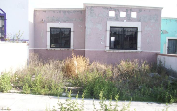 Foto de casa en venta en  , la providencia siglo xxi, mineral de la reforma, hidalgo, 1137601 No. 03
