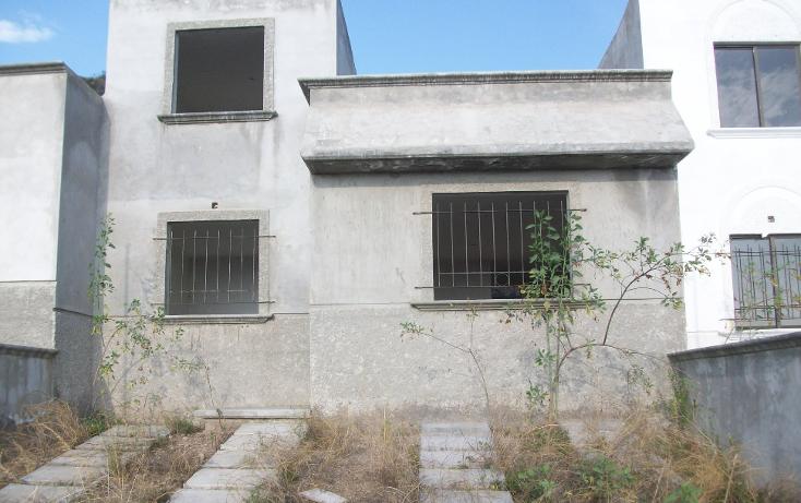 Foto de casa en venta en  , la providencia siglo xxi, mineral de la reforma, hidalgo, 1137601 No. 05