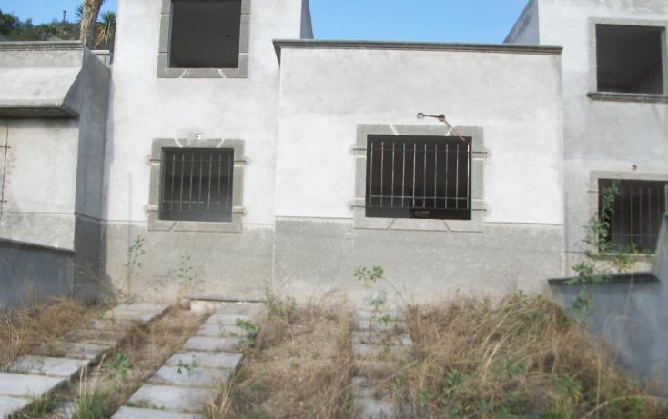 Foto de casa en venta en  , la providencia siglo xxi, mineral de la reforma, hidalgo, 1137601 No. 06