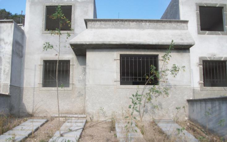 Foto de casa en venta en  , la providencia siglo xxi, mineral de la reforma, hidalgo, 1137601 No. 07