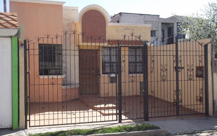 Foto de casa en venta en  , la providencia siglo xxi, mineral de la reforma, hidalgo, 1480451 No. 01