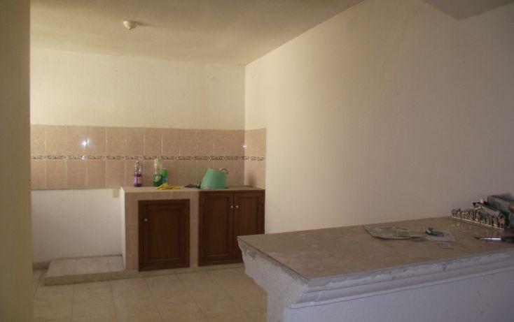 Foto de casa en venta en, la providencia siglo xxi, mineral de la reforma, hidalgo, 1480451 no 02