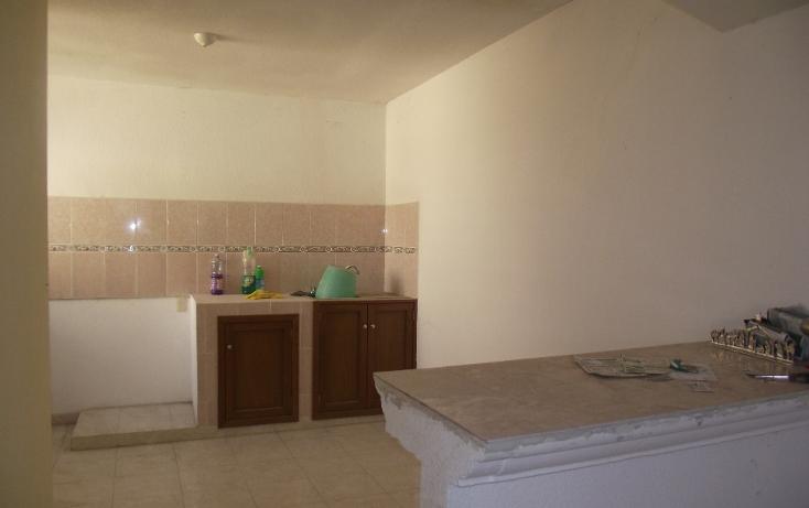 Foto de casa en venta en  , la providencia siglo xxi, mineral de la reforma, hidalgo, 1480451 No. 02
