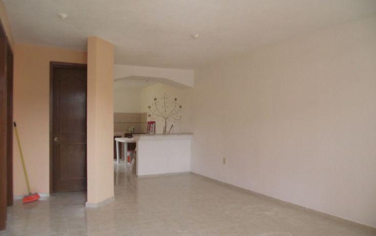 Foto de casa en venta en, la providencia siglo xxi, mineral de la reforma, hidalgo, 1480451 no 03