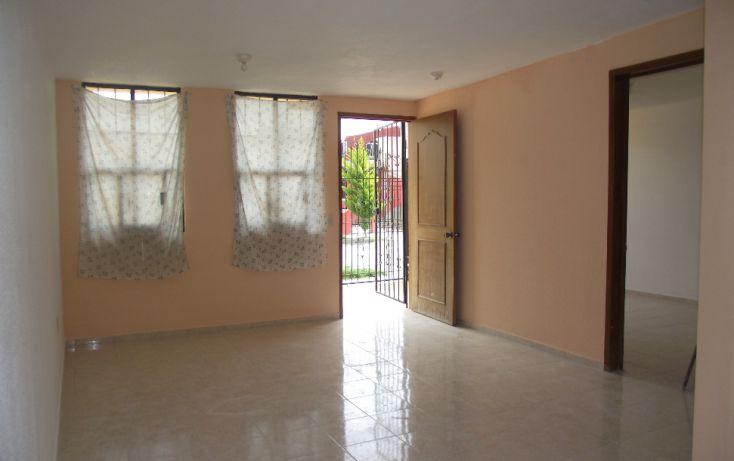 Foto de casa en venta en, la providencia siglo xxi, mineral de la reforma, hidalgo, 1480451 no 04