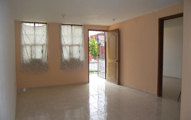 Foto de casa en venta en  , la providencia siglo xxi, mineral de la reforma, hidalgo, 1480451 No. 04