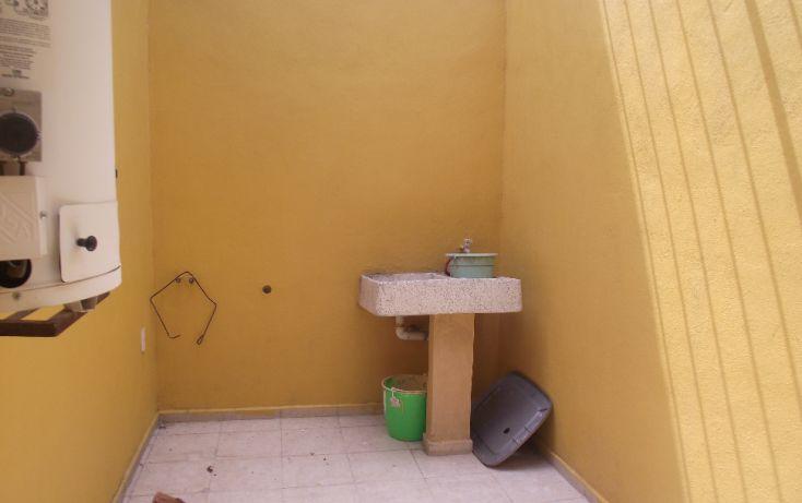 Foto de casa en venta en, la providencia siglo xxi, mineral de la reforma, hidalgo, 1480451 no 06