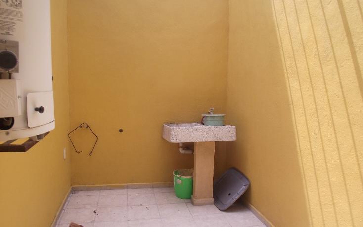 Foto de casa en venta en  , la providencia siglo xxi, mineral de la reforma, hidalgo, 1480451 No. 06