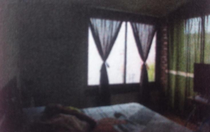 Foto de casa en venta en  , la providencia siglo xxi, mineral de la reforma, hidalgo, 1896430 No. 04