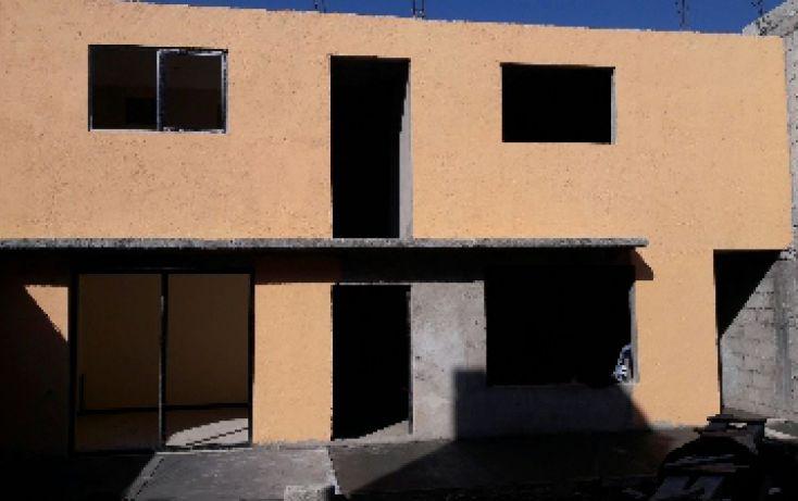 Foto de casa en venta en, la providencia, tecamachalco, puebla, 1671088 no 02