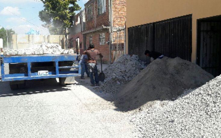 Foto de casa en venta en, la providencia, tecamachalco, puebla, 1671088 no 03
