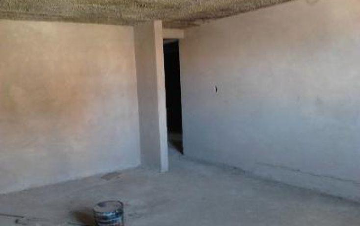 Foto de casa en venta en, la providencia, tecamachalco, puebla, 1671088 no 06