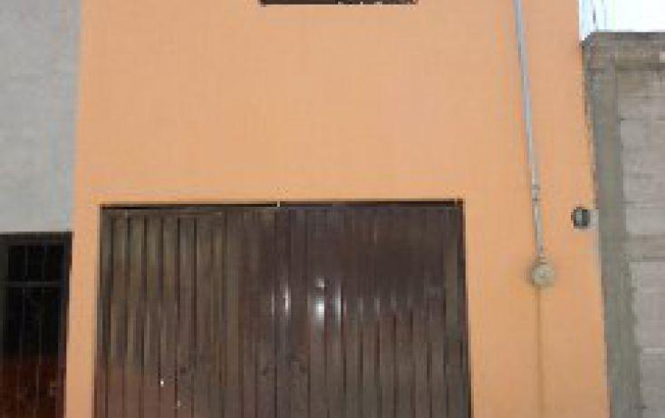 Foto de casa en venta en, la providencia, tecamachalco, puebla, 1674536 no 01