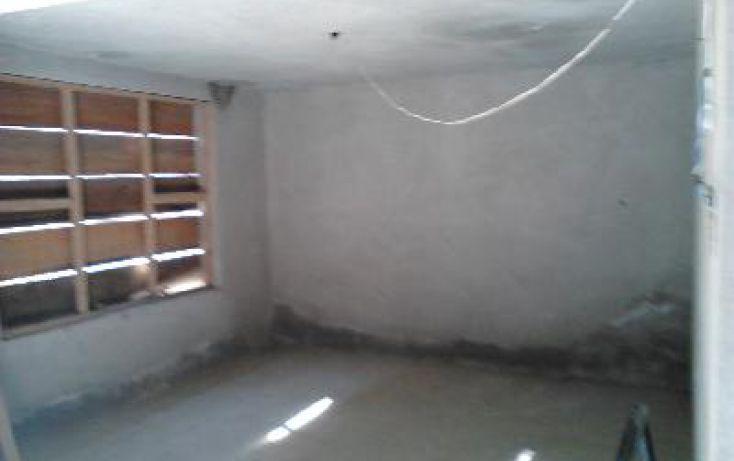 Foto de casa en venta en, la providencia, tecamachalco, puebla, 1674536 no 02