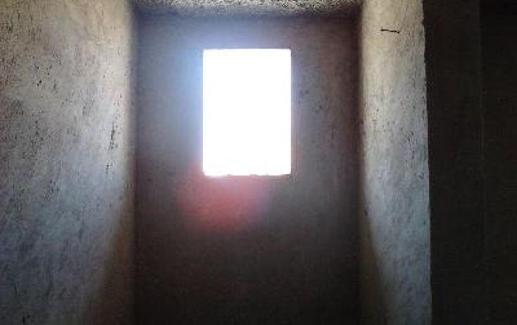 Foto de casa en venta en, la providencia, tecamachalco, puebla, 1674536 no 04